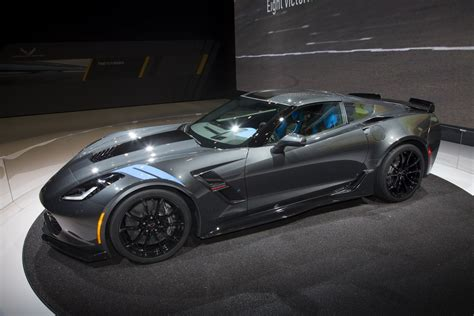 what is the price of a new corvette new corvette zr1 on its way as gm trademarks nameplate