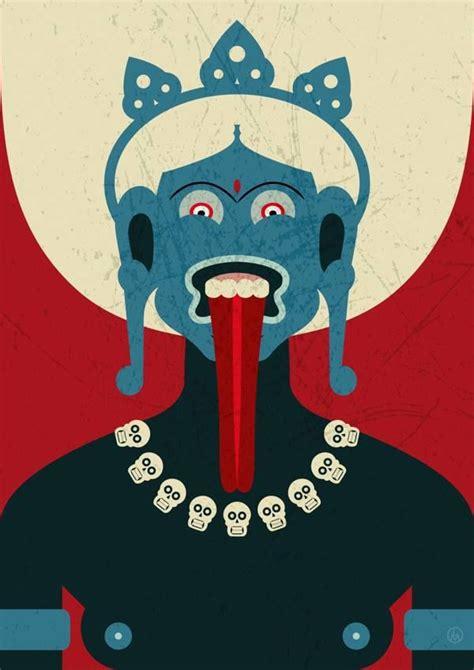 Kaos Horror Addict 649 best kali images on