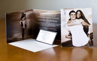 custom designed wedding invitations stunning custom designed wedding invitations you must see theruntime