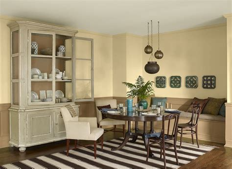 warm dining room colors 11 best images about dining room colors on