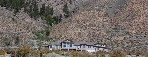 eagle ridge genoa nv home for sale
