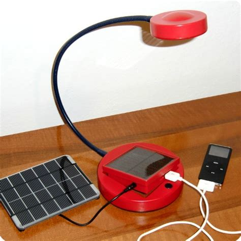 how to hack lights with a phone ikea solar phone charger hack voltaic solar