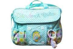 Baby Sweepstakes Canada - munchkin quot what s in your diaper bag quot sweepstakes canada only freebie giant get