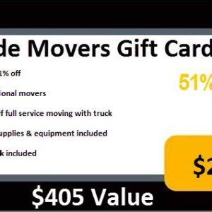 Amazon Gift Card Services - amazon com black gift card box 100 kindle card giftcardsunlimited com