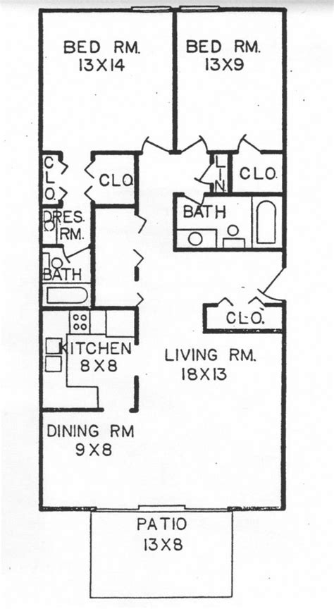 apartments com lovely 1 bedroom apartments lawrence ks 2 1 bedroom apartments lawrence ks quailcreek apartments