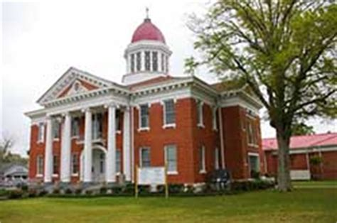 County Ms Court Records George County Mississippi Genealogy Courthouse Clerks Register Of Deeds Probate