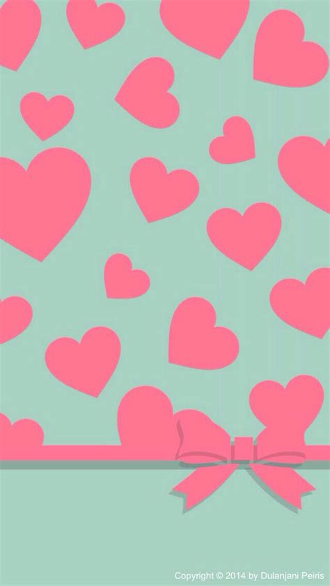 cute wallpaper name girly cute sweet wallpapers www cocoppa com copyright
