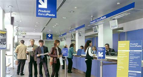 comprare azioni in come comprare le azioni di poste italiane e partecipare