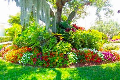 flower garden bed designs ideas layouts  pictures