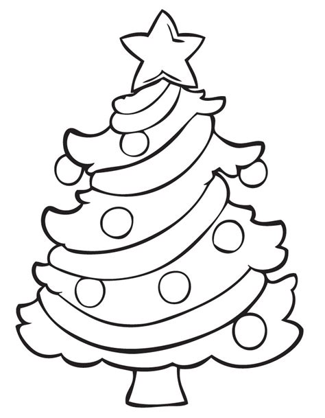 imagenes de arbolitos de navidad para declarar en tendencia 2016 193 rbol navidad con cintas dibujalia dibujos para