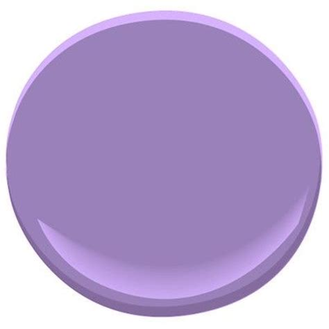 benjamin moore deep purple colors 25 best ideas about purple accent walls on pinterest