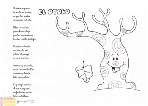 actividades de otono para preescolares actividades de otono para preescolar