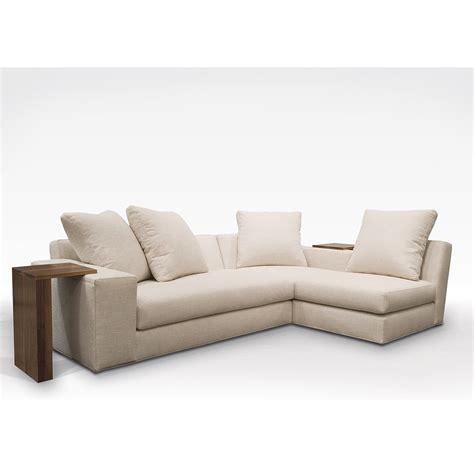 settee suites salon sofa salon sofa hbf furniture thesofa