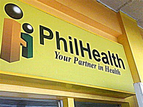 basis for philhealth contribution how to compute sss philhealth and hdmf pag ibig autos post