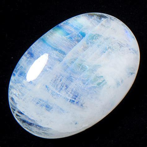 june birthstone pearl alexandrite birthstone zodiac