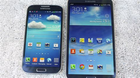 samsung galaxy mega  review ho hum screen quality  youll save  buck cnet