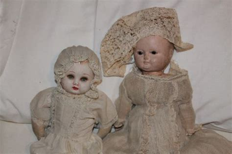 haunted doll adoption 211 best images about quot so i did a research