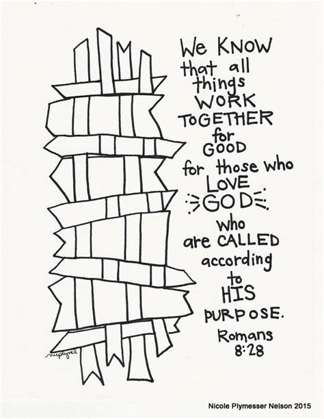 free printable scripture verse coloring pages romans free coloring pages bible stories from the heart