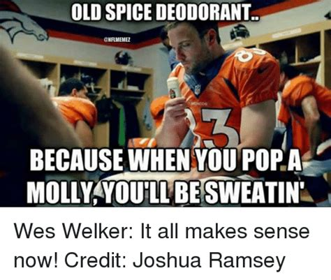 Its All Sense Now 2 by 25 Best Memes About Nfl Nfl Memes