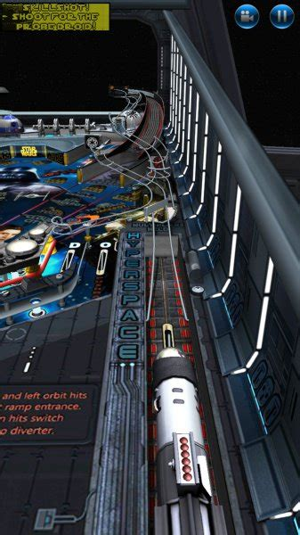 wars pinball 3 apk wars pinball 5 apk v5 0 android for free