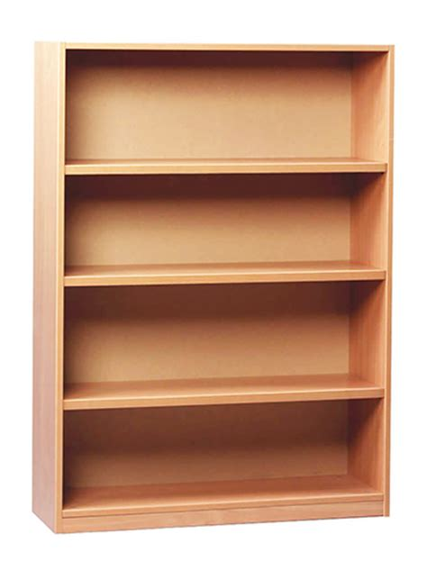 bergalm mieten storage bookcase 1 2 3 4 tier wooden bookcase