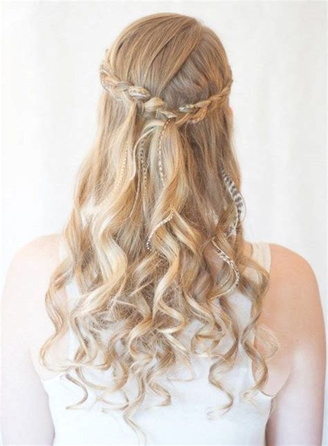 front views of prom hair styles prom hairstyles front and back view formal upstyle back