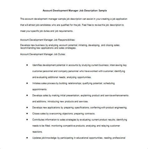 professional job description layout job description template 47 free word excel pdf