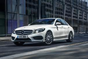 2015 Mercedes C Class Release Date 2015 Mercedes C Class Launch Date Revealed Indiacarnews