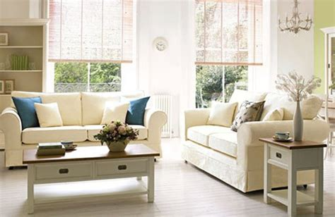 marks and spencer living room furniture 5 great green living rooms for 2013 laing