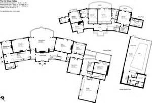underground bunker floor plans doomsday bunkers floor plans joy studio design gallery best design