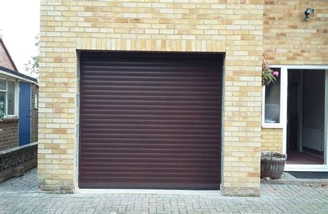 Choice Garage Doors by Right Choice Garage Doors In Camberley Surrey