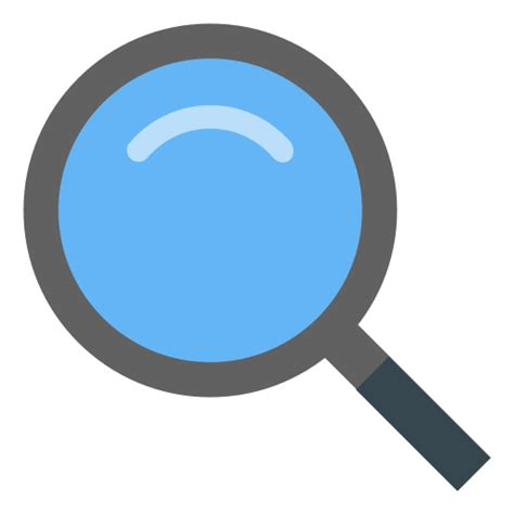 Search Find Best How To Find Icon