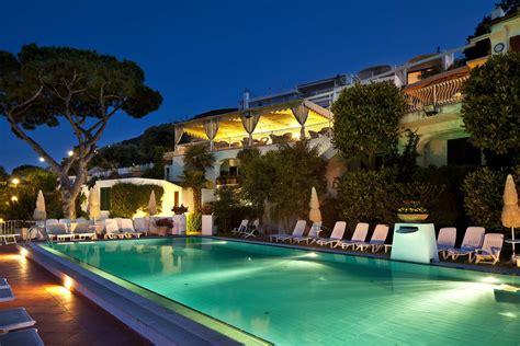 hotel spa ischia porto hotel con spa i pi 249 belli d italia