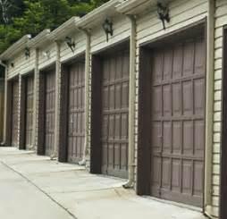 jaretts garage doors garage doors bowmanville