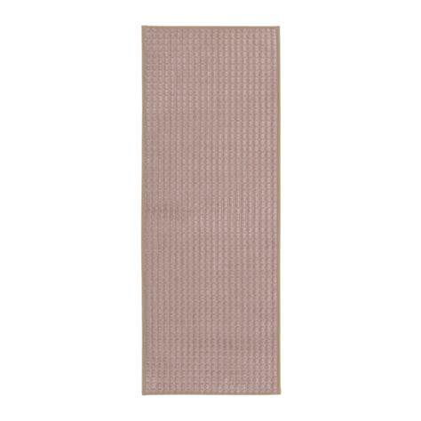 bryndum kitchen mat ikea
