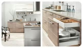 Old Kitchen Cabinets Ideas farewell faktum hello marvellous metod moregeous