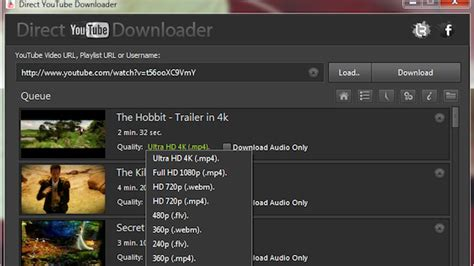 download mp3 youtube lifehacker direct youtube downloader downloads channels and videos in