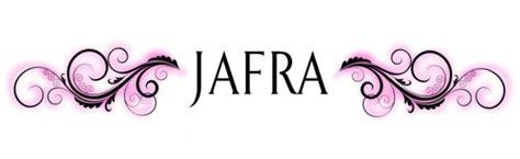 Pagi Jafra datakesehatansitus on purevolume com