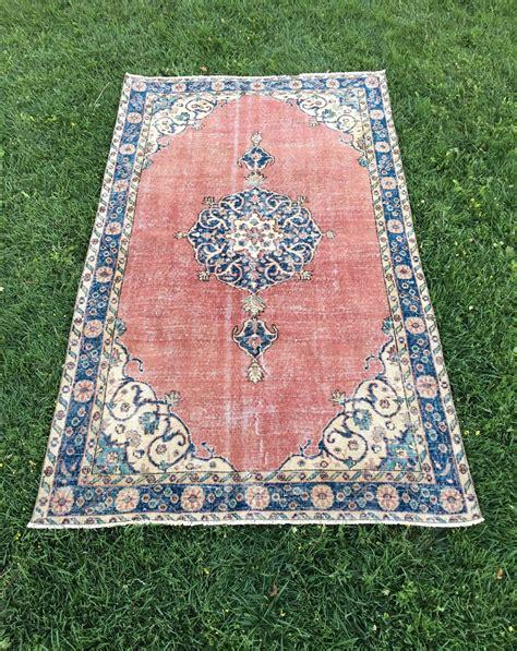 area rugs 7x8 area rug 7x8 area rugs 7x8 area rug canada