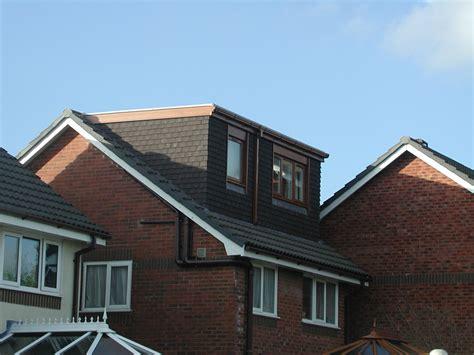 Home Interior Design Quotation by Dormer Loft Conversion Dormer Loft Extension Dormer
