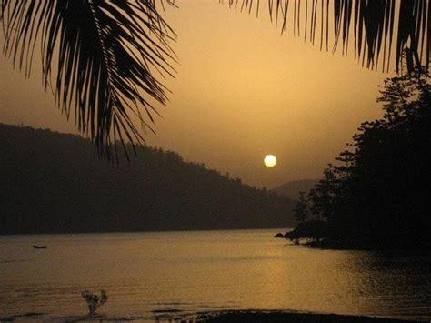 der speisesaal palm island paradise bay island resort bewertungen fotos