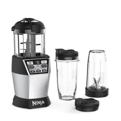 bed bath and beyond ninja blender počet n 225 padů na t 233 ma nutri blender na pinterestu 17