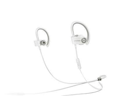 Beats By Dre Günstig 2799 by Audifonos Beats Powerbeats 2 Wireless Bluetooth Apple