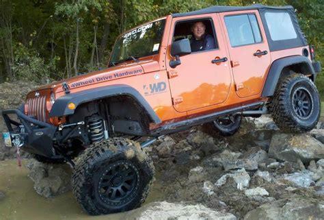 jeep jamboree logo 4wd jeep jamboree rolls into its 15th year