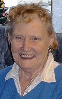 obituary for marilyn m sutton