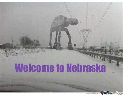 Ne Memes - welcome to nebraska by checotron meme center