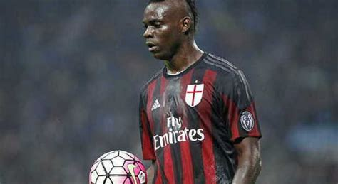 piã di cagna mario balotelli il gazzettino it