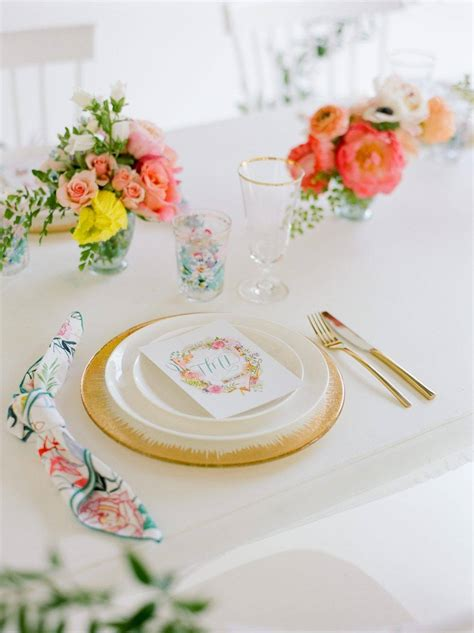 lilly coupe white china party time rentals college station
