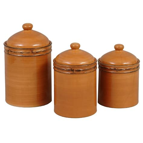rustic kitchen canister sets rustic kitchen canister sets 28 images rustic canister set of three kitchen decor storage