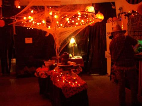 halloween backyard party 1000 images about halloween party ideas on pinterest